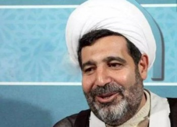 قاضی منصوری حرفهای بسیاری برای گفتن داشت