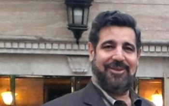 جنازه قاضی منصوری تحویل خانواده او نشده است
