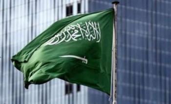 عربستان، شلیک به قایقهای ماهیگیری ایرانی را تایید کرد