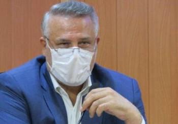 یک نماینده مجلس حمله پهبادهای ناشناس به ایران را تایید کرد