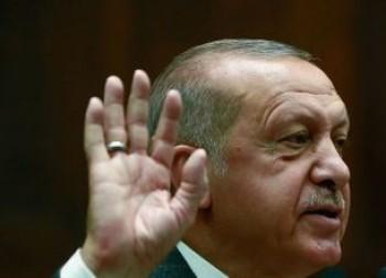 کاربران فضای مجازی در ترکیه ملزم به استفاده از هویت حقیقی خواهند شد
