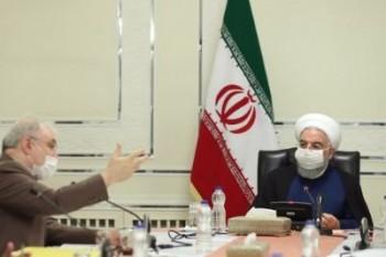 ایران توانایی ساخت واکسن کرونا را در داخل کشور دارد