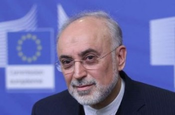 ایران می گوید در حال بررسی سناریوهای مختلف حادثه نطنز است