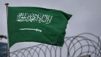 ۳۷ نفر در یک روز در عربستان سعودی گردن زده شدند