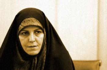 """رواج نوع جدیدی از طلاق در ایران با نام """"طلاق تامین اجتماعی"""""""