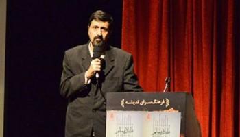 موسس جمعیت امام علی (ع) از زندان آزاد شد