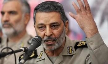 ارتش و سپاه ایران بهترین ترکیب دفاعی را ایجاد کردهاند