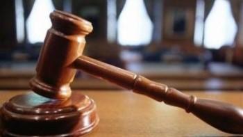 سرشبکههای اعتراضات آبان در شاهین شهر به حبس محکوم شدند
