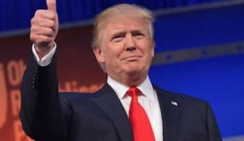 ترامپ از ایران برای آزاد کردن مایکل وایت تشکر کرد