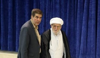 مشاور عالی رهبر انقلاب در امور جهان اسلام درگذشت