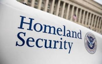 آمریکا صدور روادید برای بازرگانان ایرانی را متوقف کرد