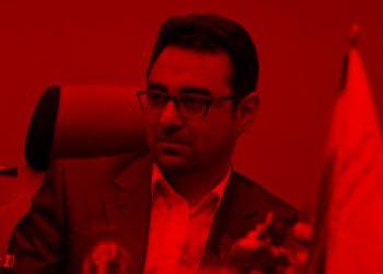 احمد عراقچی، معاون ارزی بانک مرکزی بازداشت شد