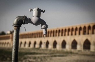 350 هزار نفر در اصفهان زیر سقفهای فرسوده زندگی میکنند