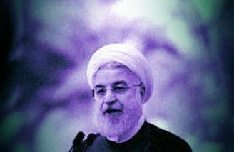 روحانی: تردیدی نداریم که در جنگ اقتصادی پیروز خواهیم شد
