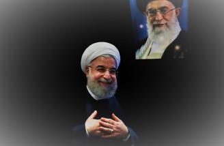 حمایت ۲۰۰۰ نویسنده، فیلمساز، روزنامهنگار و خبرنگار از حسن روحانی