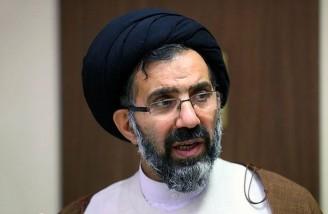 امام جمعه ساوه باید از زنان عذرخواهی کند