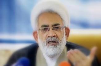 دادستان ایران: طراح ناآرامی های دی ماه ایران