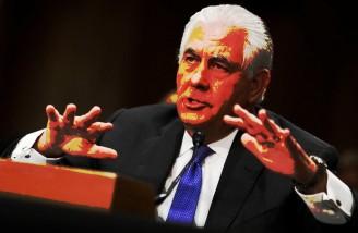 آمریکا به دنبال گفتوگو با ایران در مورد تغییر برجام است