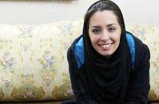 ریحانه طباطبایی، فعال سیاسی اصلاحطلب از زندان آزاد شد