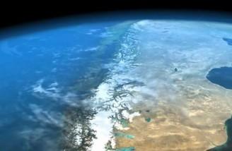 ششمین انقراض جمعی کرهزمین در حال وقوع است