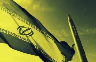 موشک های بالستیک ایران در اختیار طرف های شیعه در حال جنگ!