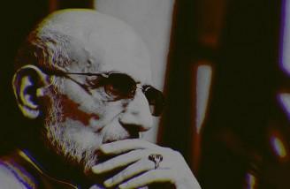 سید مصطفی میرسلیم، دولت را عامل آشفتگی ارزی در ایران خواند