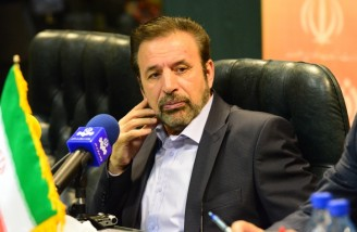 وزیر ارتباطات: دولت با رفع فیلتر توئیتر موافق است