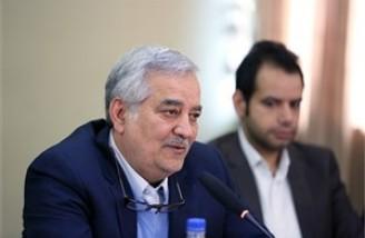 دبیرکل اسبق کمیته ملی المپیک بازداشت و روانه زندان شد