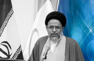 تذکر رهبر انقلاب به وزیر اطلاعات در خصوص برخورد با مفاسد اقتصادی