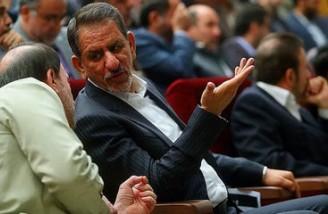 قطع همکاری شرکت های کشتیرانی خارجی با ایران