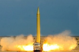 فرانسه می گوید آماده اعمال تحریم های شدید بر علیه ایران است