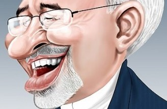 اساتید جواد ظریف درباره او چه میگویند؟