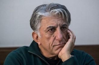 رضا کیانیان: ستاد انتخاباتی قالیباف از من سوء استفاده تبلیغاتی کرده است