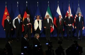 همه تحریم ها علیه ایران یکجا حذف خواهد شد