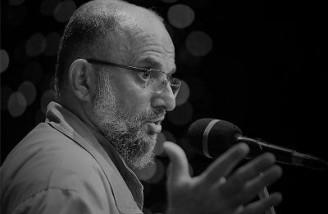 هلال احمر ایران از یک فرمانده سابق سپاه شکایت کرد