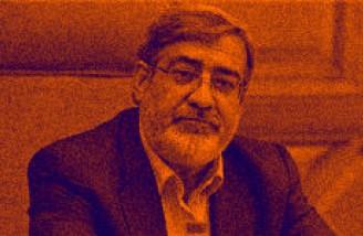 وزیر کشور: فکر میکنند ۵۰ تا ۲۰۰ نفر جمع بشوند اوضاع ایران به هم میخورد