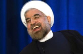 نماینده اصلاحطلب مجلس: روحانی هیچ وقت اصلاح طلب نبوده