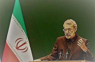 رئیس مجلس پیشنهاد داد سازمان سنجش ایران منحل شود
