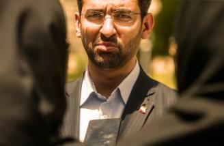دادستانی کل ایران از وزیر ارتباطات شکایت کرد