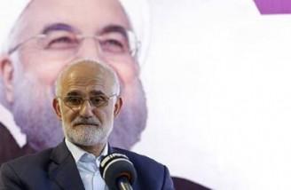 دانشجویان ایران در چارچوب قانون و اخلاق اعتراض کنند