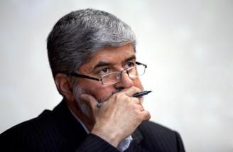 علی مطهری: استناد کیهان به بیبیسی جالب توجه است