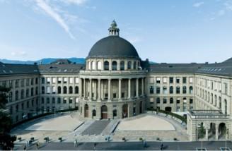 10 دانشگاه برتر دنیا در سوئیس، انگلستان، هنگ کنگ، سنگاپور و استرالیا
