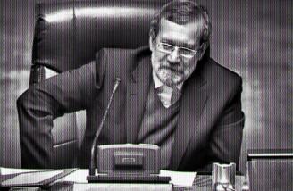 رییس مجلس شورای اسلامی استیضاح می شود