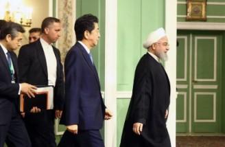 آبه: ایران باید نقش خود را در جلوگیری از تنش تصادفی ایفا کند