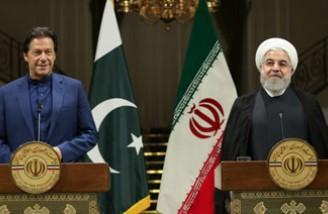 روحانی: پاسخ ایران به هر گونه حسن نیت شایسته خواهد بود
