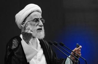 جنتی اعتراضات دی ماه ایران را ادامه فتنهی ۸۸ خواند