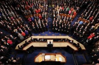 سنا: آزادی زندانیان آمریکایی در ایران باید در صدر اولویتهای ترامپ باشد
