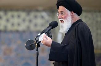 علم الهدی: تریبون نماز جمعه محل طرح مطالبات رهبری است