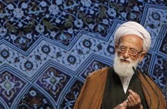 امامی کاشانی: دشمن برای ولگرد کردن زنان و دختران ایران اتاق فکر دارد