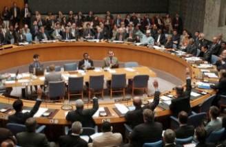 شورای امنیت سازمان ملل حمله تروریستی خاش را محکوم کرد
